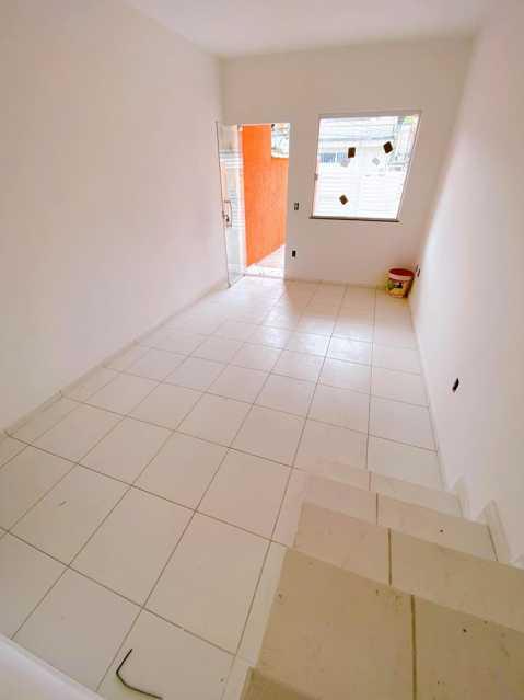 98196021_1853899688067818_5974 - Casa 2 quartos à venda Santo Elias, Mesquita - R$ 210.000 - SICA20009 - 6