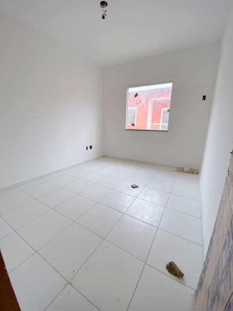 98342775_1853899724734481_5066 - Casa 2 quartos à venda Santo Elias, Mesquita - R$ 210.000 - SICA20009 - 7