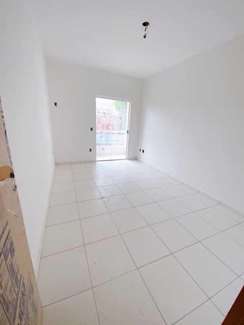 99000213_1853899861401134_1041 - Casa 2 quartos à venda Santo Elias, Mesquita - R$ 210.000 - SICA20009 - 9