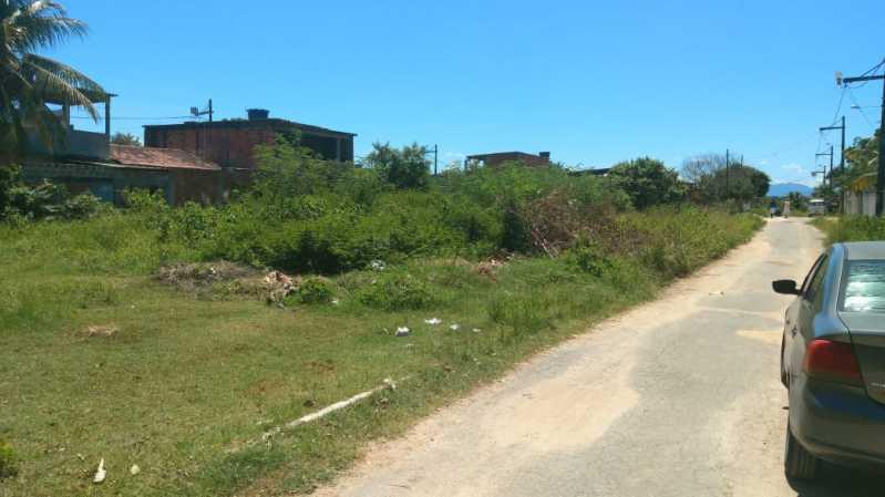 17130ee4-43aa-4cb7-ab80-9eaacd - Vendo 2 lotes Bairro 12 de Outubro - Nova Iguaçu com 180 mts cada - SIUF00002 - 4
