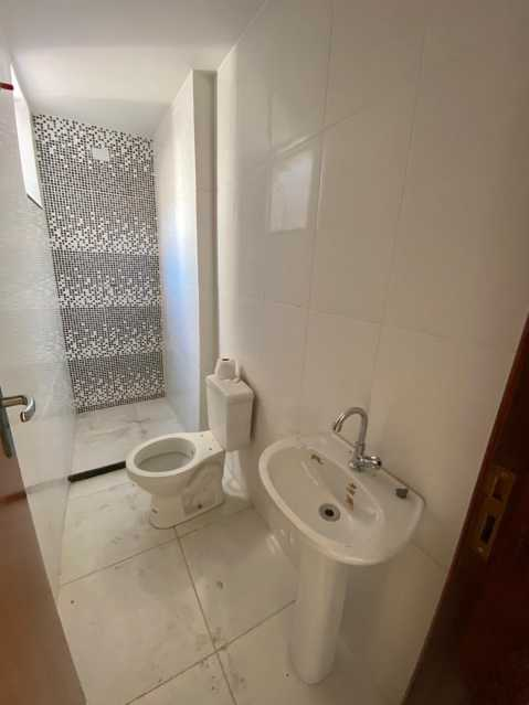 1 - Excelente casa para venda em Cosmorama - Mesquita - SICN30002 - 29