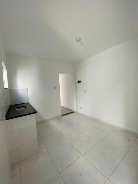 2 - Excelente casa para venda em Cosmorama - Mesquita - SICN30002 - 28