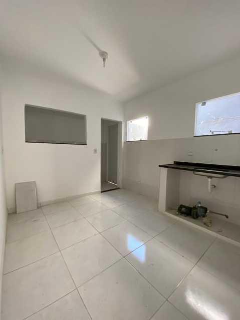 3 - Excelente casa para venda em Cosmorama - Mesquita - SICN30002 - 27