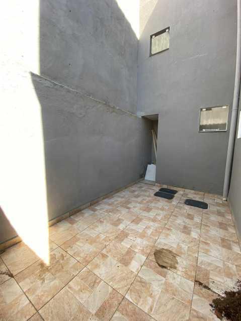 4 - Excelente casa para venda em Cosmorama - Mesquita - SICN30002 - 26