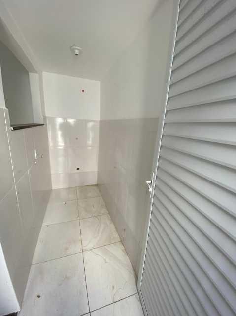 5 - Excelente casa para venda em Cosmorama - Mesquita - SICN30002 - 25