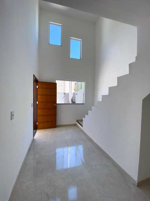 6 - Excelente casa para venda em Cosmorama - Mesquita - SICN30002 - 24