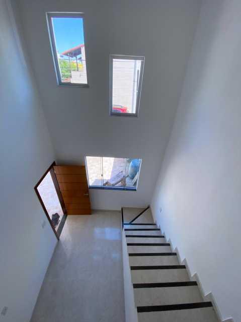 8 - Excelente casa para venda em Cosmorama - Mesquita - SICN30002 - 22