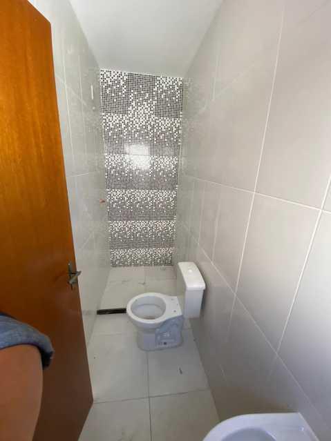 9 - Excelente casa para venda em Cosmorama - Mesquita - SICN30002 - 21