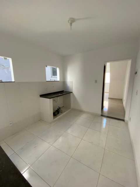 10 - Excelente casa para venda em Cosmorama - Mesquita - SICN30002 - 20