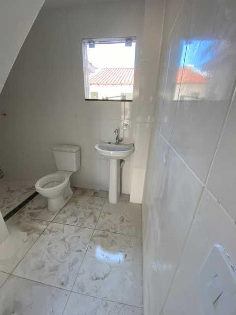 11 - Excelente casa para venda em Cosmorama - Mesquita - SICN30002 - 19