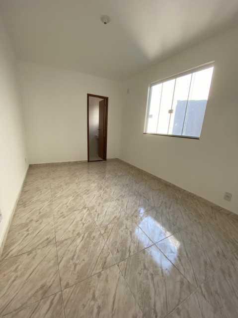 12 - Excelente casa para venda em Cosmorama - Mesquita - SICN30002 - 18