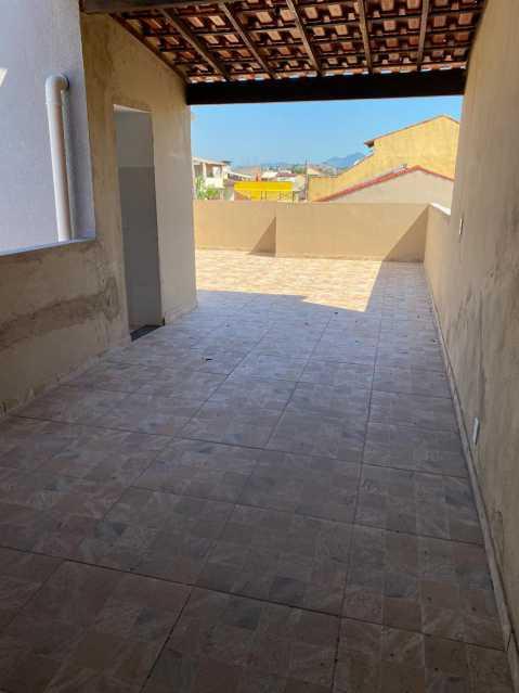 13 - Excelente casa para venda em Cosmorama - Mesquita - SICN30002 - 17