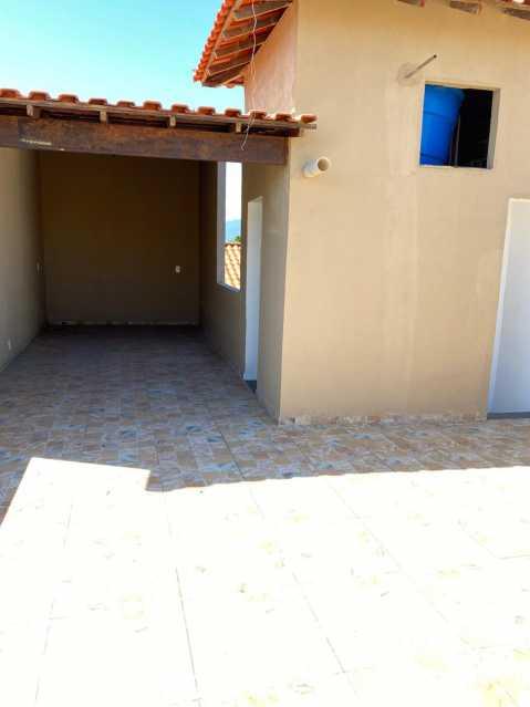 14 - Excelente casa para venda em Cosmorama - Mesquita - SICN30002 - 16