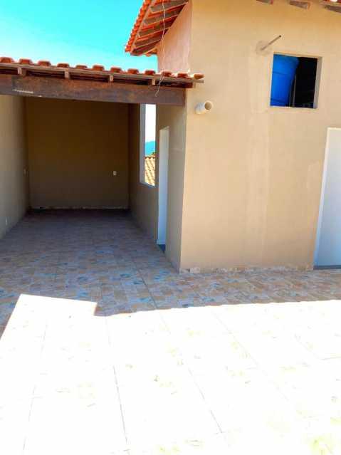 15 - Excelente casa para venda em Cosmorama - Mesquita - SICN30002 - 15