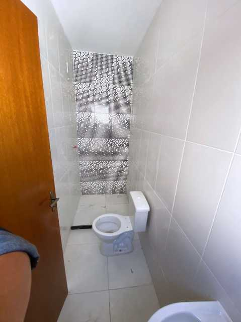 16 - Excelente casa para venda em Cosmorama - Mesquita - SICN30002 - 14