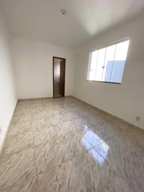 17 - Excelente casa para venda em Cosmorama - Mesquita - SICN30002 - 13