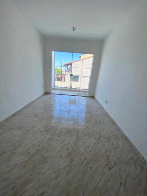 18 - Excelente casa para venda em Cosmorama - Mesquita - SICN30002 - 12
