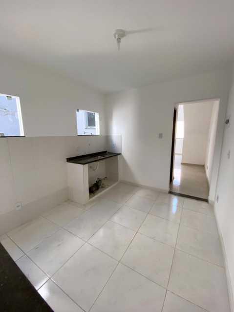 19 - Excelente casa para venda em Cosmorama - Mesquita - SICN30002 - 11