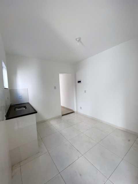 20 - Excelente casa para venda em Cosmorama - Mesquita - SICN30002 - 10