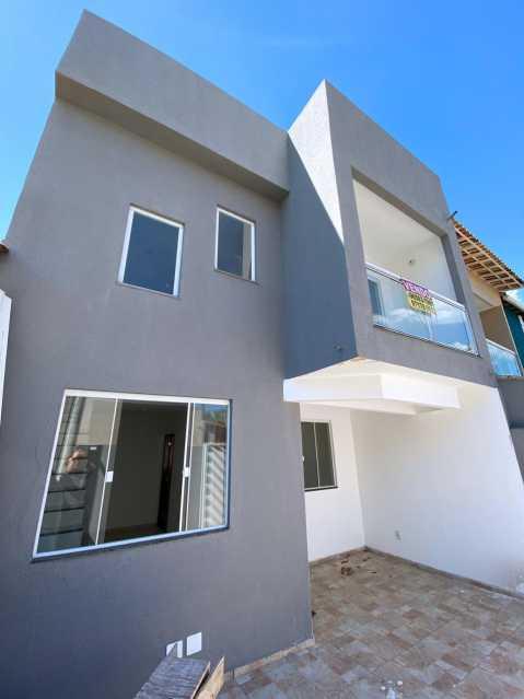 21 - Excelente casa para venda em Cosmorama - Mesquita - SICN30002 - 9
