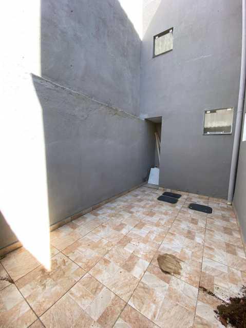 22 - Excelente casa para venda em Cosmorama - Mesquita - SICN30002 - 8