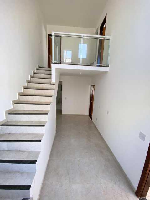 24 - Excelente casa para venda em Cosmorama - Mesquita - SICN30002 - 6