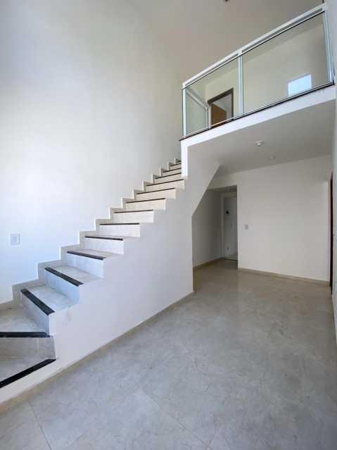 25 - Excelente casa para venda em Cosmorama - Mesquita - SICN30002 - 5