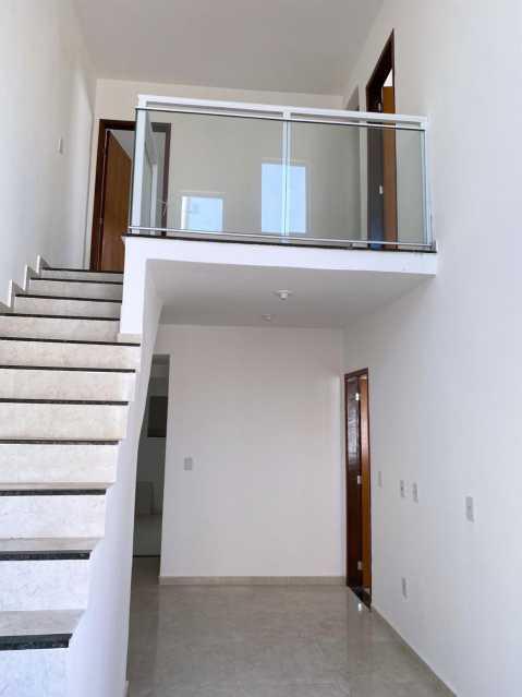 26 - Excelente casa para venda em Cosmorama - Mesquita - SICN30002 - 4