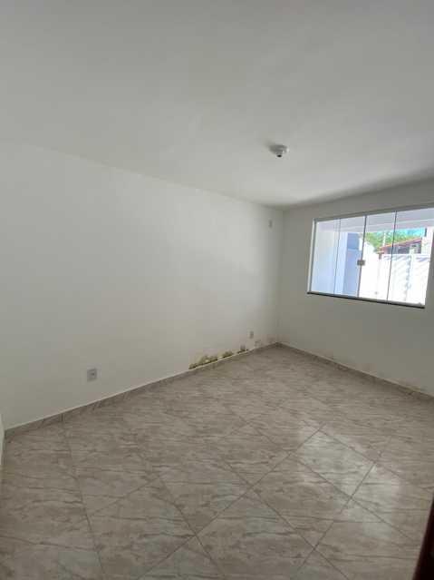 índice - Excelente casa para venda em Cosmorama - Mesquita - SICN30002 - 30