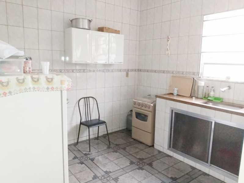 4ed56d8f-fb83-41ad-abf8-2e4c6b - Ótimo terreno com 3 casas e uma igreja na Vila Emil - Mesquita - SICA00001 - 11