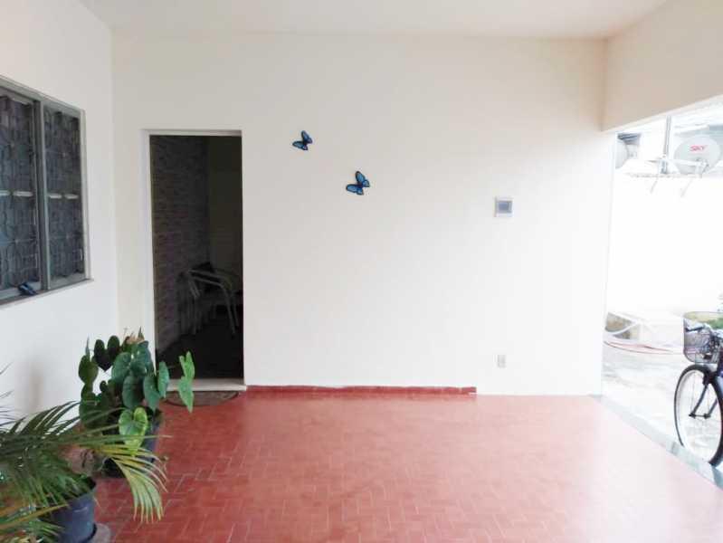 6f784714-6baf-4130-9af3-5475ba - Ótimo terreno com 3 casas e uma igreja na Vila Emil - Mesquita - SICA00001 - 5