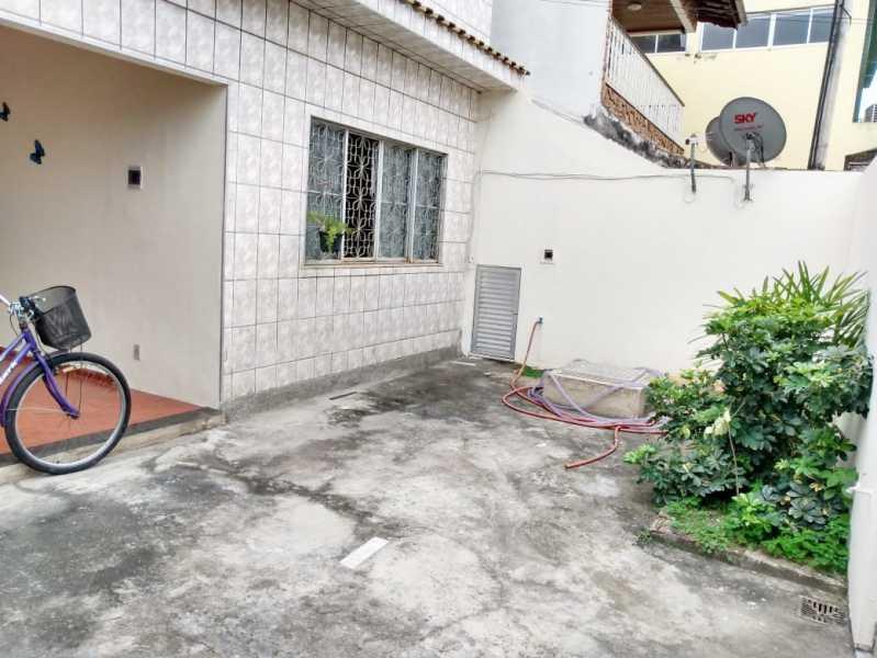 53d2a011-f0ca-435b-9ac3-43623b - Ótimo terreno com 3 casas e uma igreja na Vila Emil - Mesquita - SICA00001 - 4