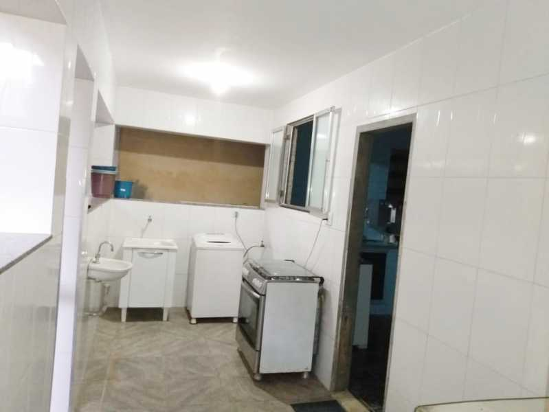 83d425cc-d857-47ac-9006-e64068 - Ótimo terreno com 3 casas e uma igreja na Vila Emil - Mesquita - SICA00001 - 17