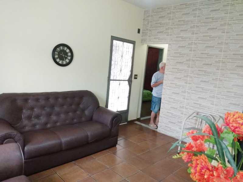 7221bf6c-0683-480e-ba7a-8b8753 - Ótimo terreno com 3 casas e uma igreja na Vila Emil - Mesquita - SICA00001 - 21