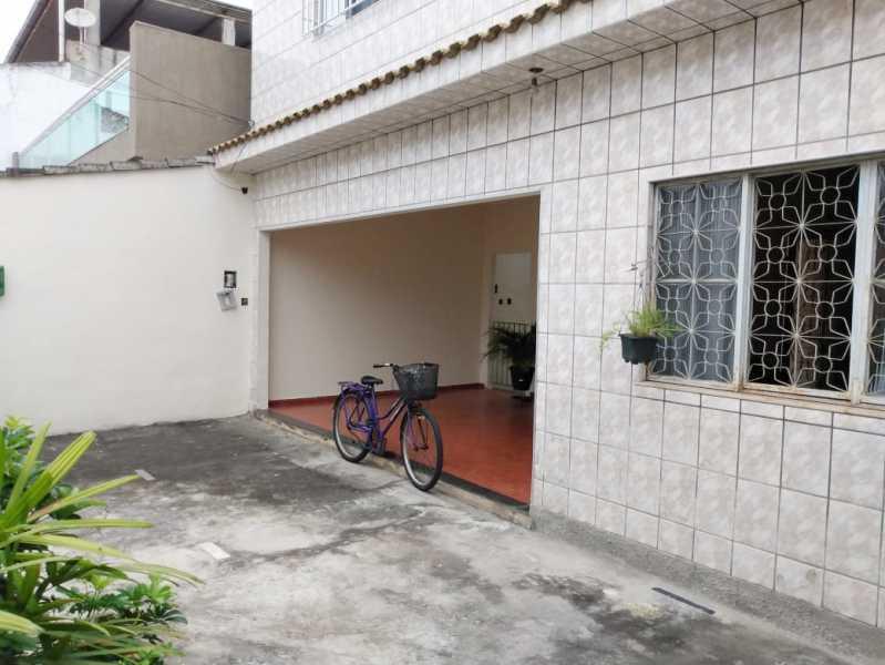 a7bf092a-5fba-4902-88d9-9a8940 - Ótimo terreno com 3 casas e uma igreja na Vila Emil - Mesquita - SICA00001 - 7