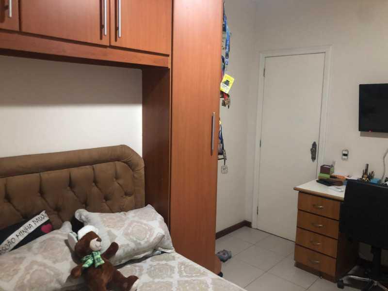 WhatsApp Image 2019-10-06 at 1 - Casa à venda Rua Carlos Pereira Leal,Parque Residencial Guadalajara, Nova Iguaçu - R$ 780.000 - PMCA30055 - 7