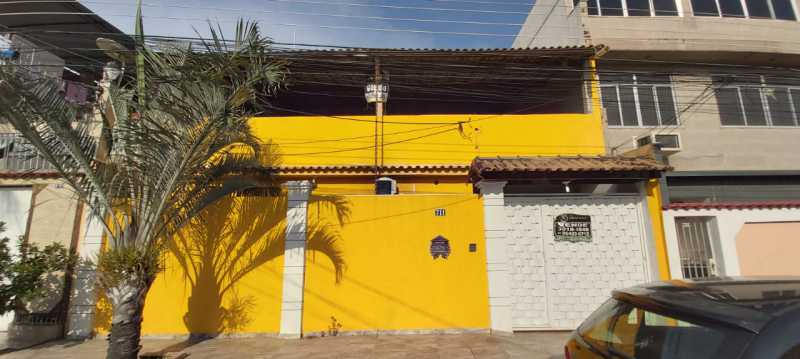 9f864b61-55be-4dc1-9a0e-764cd8 - Ótima casa Reformada com 3 quartos na Vila Emil para venda - SICA30003 - 1