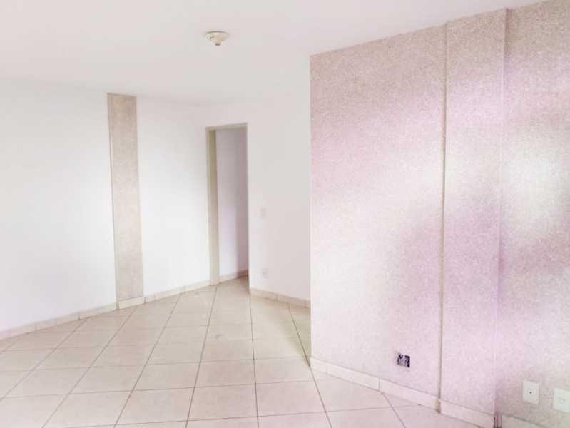 0ebbefae-3e0f-40d6-911b-937975 - Ótimo apartamento de dois quartos para locação em Cosmorama - Mesquita - SIAP20010 - 1
