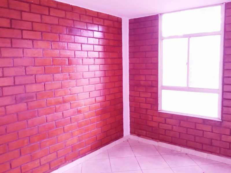 6fe8f876-46c2-4d59-8a1b-b61230 - Ótimo apartamento de dois quartos para locação em Cosmorama - Mesquita - SIAP20010 - 3