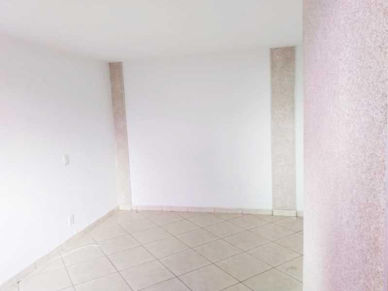 08bba8d1-e9e3-497d-b69c-f6b41c - Ótimo apartamento de dois quartos para locação em Cosmorama - Mesquita - SIAP20010 - 5