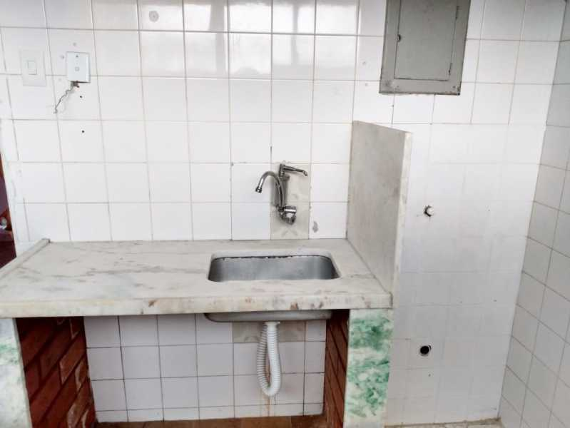 15a84270-401e-47a3-91e1-d17945 - Ótimo apartamento de dois quartos para locação em Cosmorama - Mesquita - SIAP20010 - 6