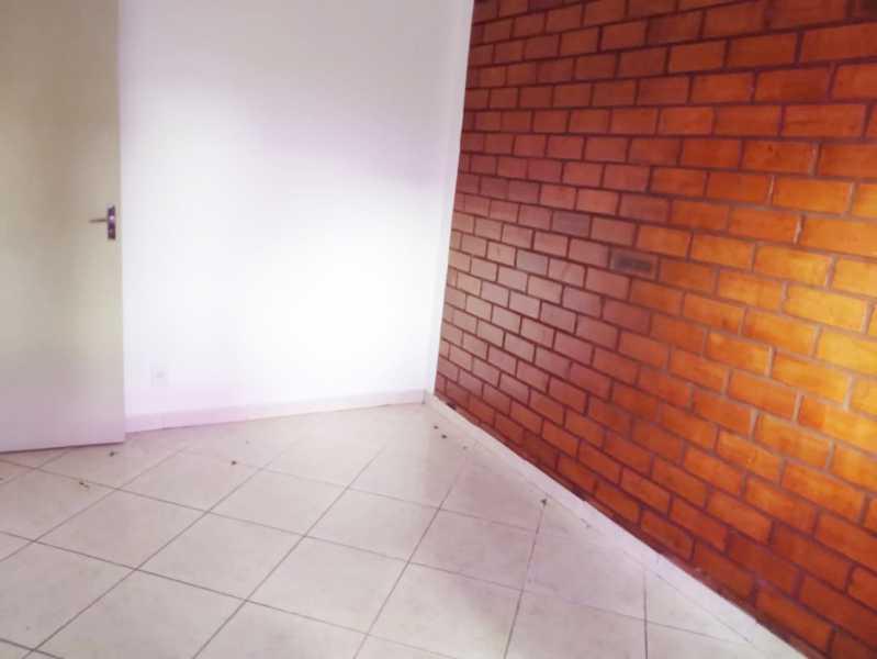 30aeb2bd-e142-4362-9d9c-02fc90 - Ótimo apartamento de dois quartos para locação em Cosmorama - Mesquita - SIAP20010 - 7
