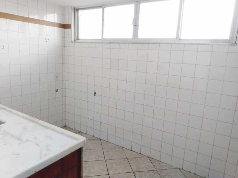 95d91251-bf17-4607-88b3-64ce00 - Ótimo apartamento de dois quartos para locação em Cosmorama - Mesquita - SIAP20010 - 8