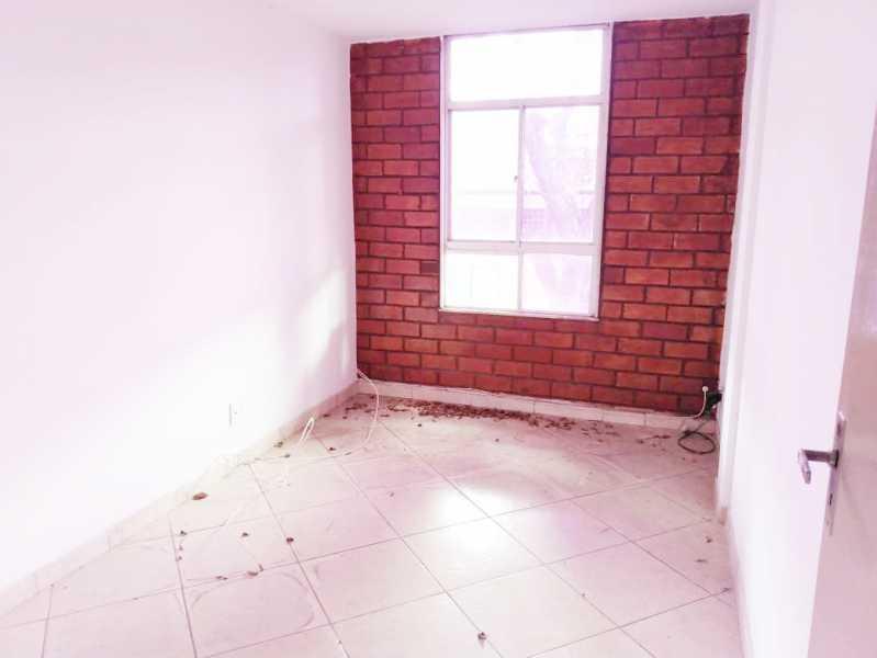 543a825e-880a-4433-ae51-151be8 - Ótimo apartamento de dois quartos para locação em Cosmorama - Mesquita - SIAP20010 - 9