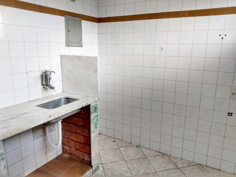 942a103d-faca-4b8f-ac1d-39352b - Ótimo apartamento de dois quartos para locação em Cosmorama - Mesquita - SIAP20010 - 10