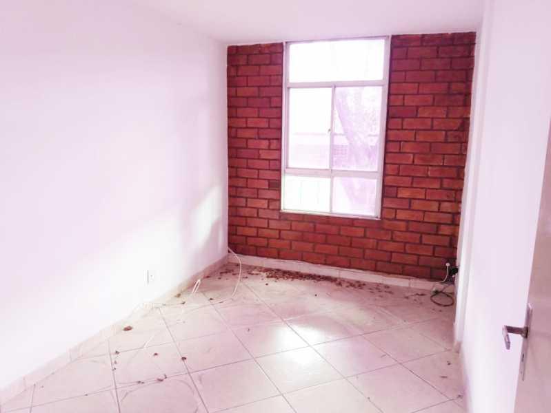 3254a902-672d-4253-9797-9d3a15 - Ótimo apartamento de dois quartos para locação em Cosmorama - Mesquita - SIAP20010 - 11