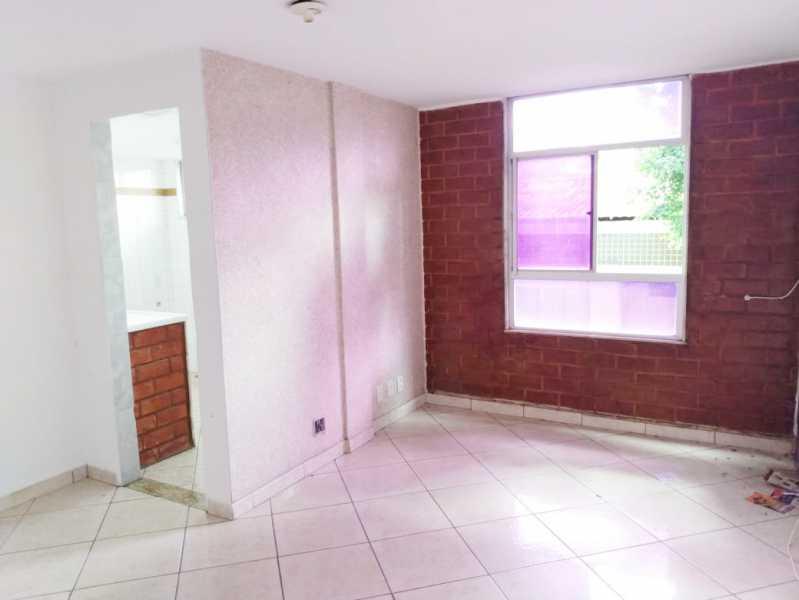 92373512-939d-49e8-9458-2ed5b5 - Ótimo apartamento de dois quartos para locação em Cosmorama - Mesquita - SIAP20010 - 13