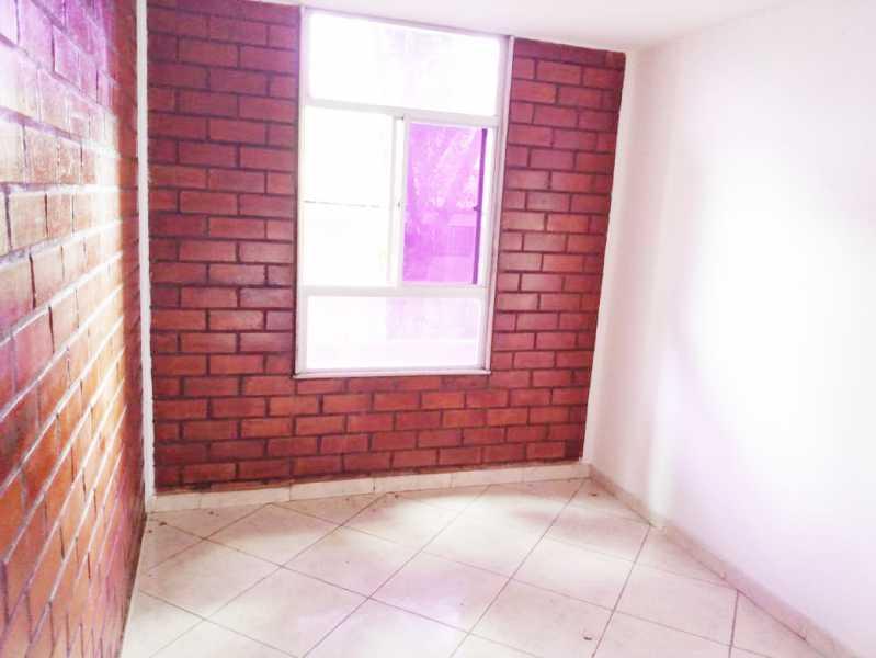 a1c4b9ce-e135-4cd2-bc80-0b99b6 - Ótimo apartamento de dois quartos para locação em Cosmorama - Mesquita - SIAP20010 - 14