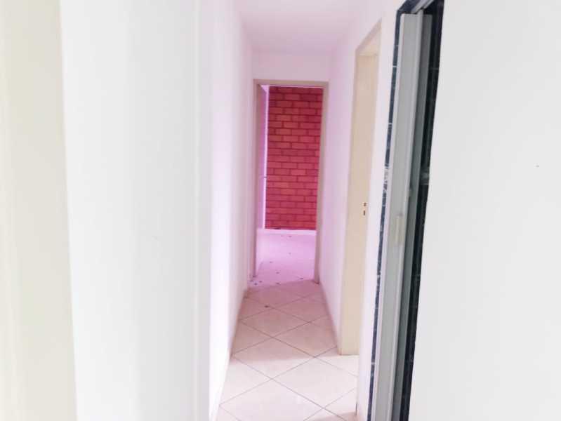 bf88c2ae-d56f-41c7-b52b-5ad14b - Ótimo apartamento de dois quartos para locação em Cosmorama - Mesquita - SIAP20010 - 15