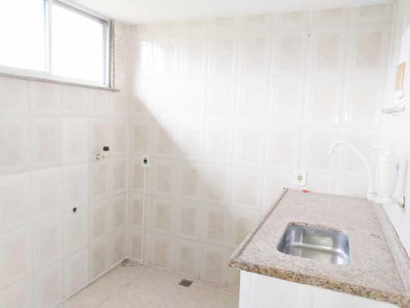 54a89d1a-0a3d-4bba-9a43-172628 - Ótimo apartamento de dois quartos para locação em Cosmorama - Mesquita - SIAP20011 - 4